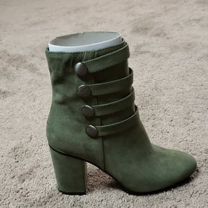 Kenneth Cole Reaction Shoes - Kenneth Cole Reaction Boots